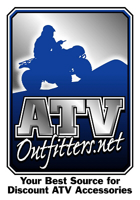ATV Outfitters Coupons & Promo codes