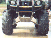 Skidplates further Maxresdefault as well Pict likewise Myyxryiffr Exjt Kgxbg moreover Rs. on yamaha big bear 350 oil cooler