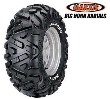 Atv Parts Atv Tires Atv Wheels Atv Accessories Maxxis