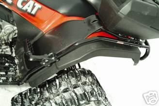 ATV Parts ATV Tires ATV Wheels ATV Accessories: Bumpers - Honda