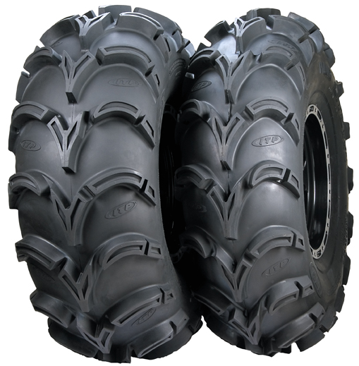 Atv Parts Atv Tires Atv Wheels Atv Accessories 28 Inch Mud Lite Xl