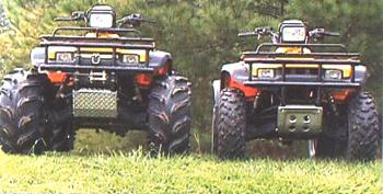 ATV tires atv parts atv wheels atv accessories Suzuki